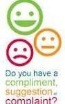Ep2 - Complaint